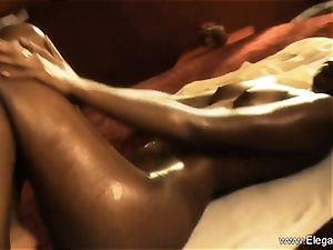 Bollywood Bronze cutie stunner and mummy