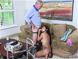 parent hidden web cam Poping Pils!