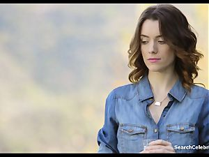 Ashlynn Yennie and Sara Luvv - submission S01E01